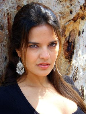Raquel Beaudene