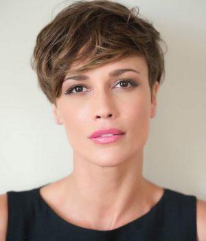 Roberta Giarrusso