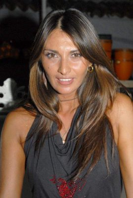 Rosy Dilettuso