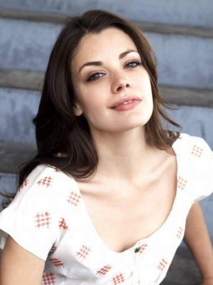 Sarah Habel