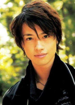 Takumi Saitô