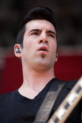 Tyler Connolly