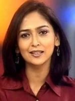 Amrita Rai