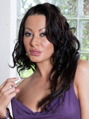 Sandra romain pics