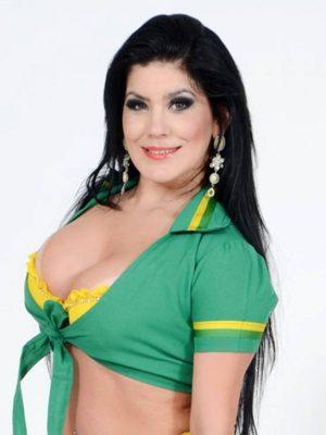Bruna Ferraz