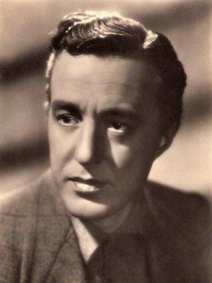 Giuseppe Amato