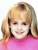 Ella Gross Height, Weight, Size, Body Measurements