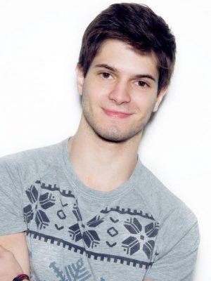 Federico Devito