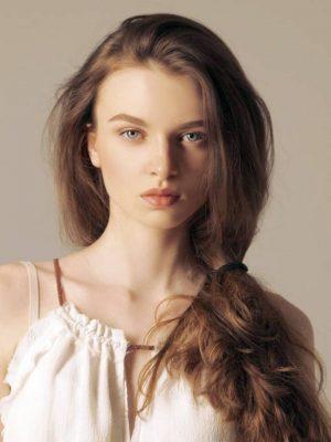 Milena D Sunna
