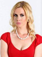 Tara Lynn Foxx