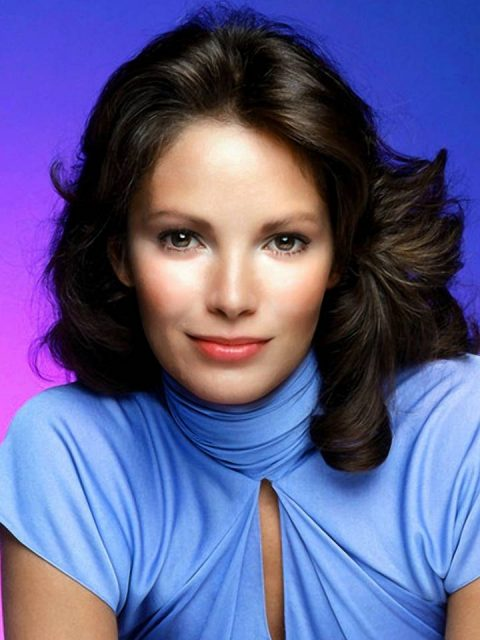 Jaclyn Smith Height Weight Size Body Measurements Biography Wiki Age
