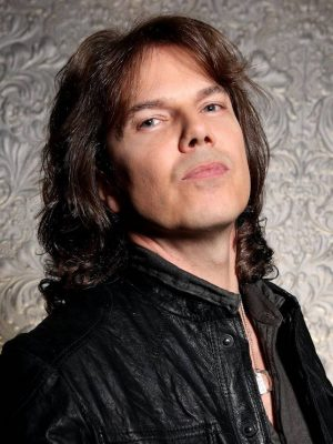 Joey Tempest Height Weight Size Body Measurements Biography Wiki Age