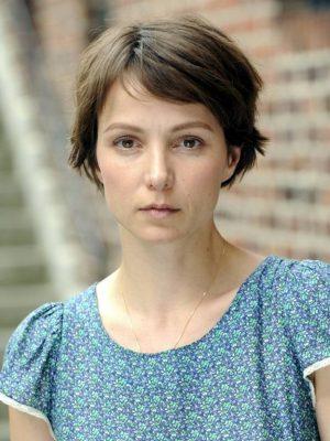 Юлия Кошиц