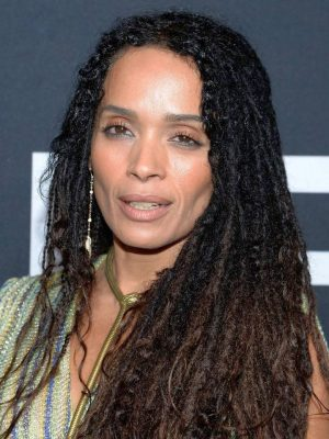 Lisa Bonet Height Weight Size Body Measurements Biography Wiki Age