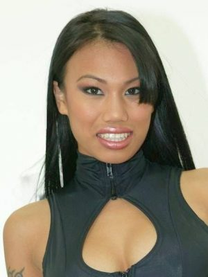 Lucy Thai