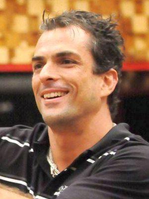 Марсело Дурадо