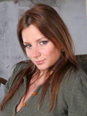 Nadine-jansen Nadine Jansen