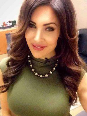 Sheena Parveen