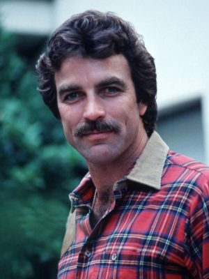 What Size Shoe Does Tom Selleck Wear.Tom Selleck Height Weight Size Body Measurements