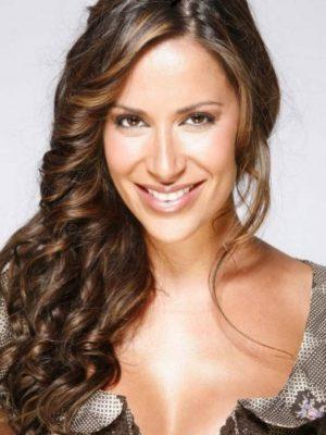 Dania Neto