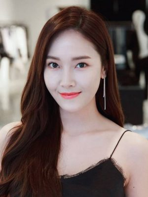 Jessica Jung Height, Weight, Size, Body Measurements, Biography