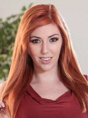 Lauren phillips pics