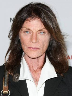 Meg Foster Height Weight Size Body Measurements Biography Wiki Age
