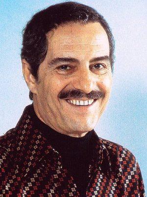 Нино Манфреди