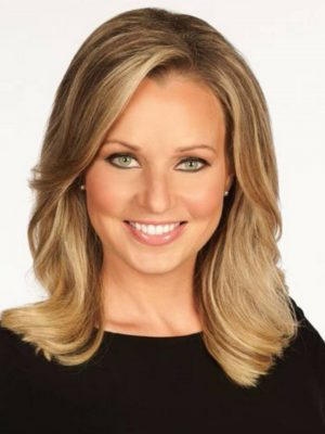 sandra smith height weight size body measurements biography