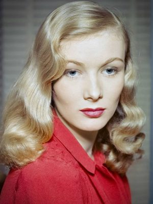 Image result for veronica lake