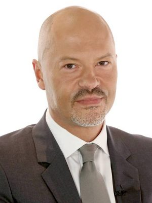 Fyodor Bondarchuk
