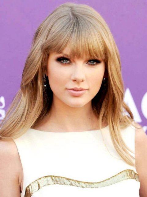 Swift Taylor EstaturaalturaPesoMedidasEdadBiografíaWiki EstaturaalturaPesoMedidasEdadBiografíaWiki Taylor EstaturaalturaPesoMedidasEdadBiografíaWiki Swift Taylor Swift F1Tc3uKlJ