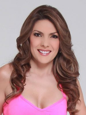 Ana Karina Soto naked (69 photo) Sideboobs, Facebook, braless