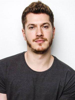 Caio Paduan