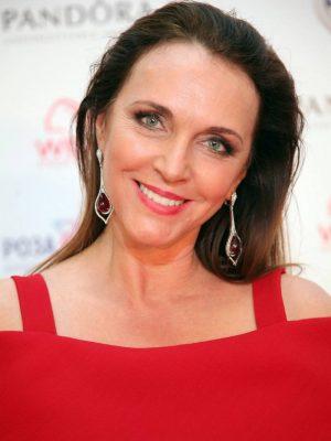 Tatiana Lyutaeva
