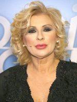 Тина Чиполлари