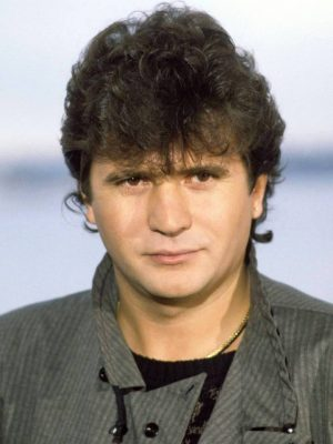 Даниэль Балавуэн