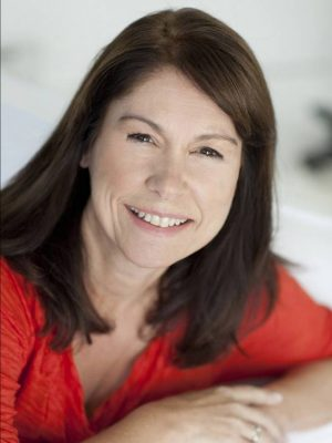 Diana Canova Height Weight Size Body Measurements Biography Wiki Age Diana canova was born on june 1, 1953 in west palm beach, florida, usa as diana rivero. diana canova height weight size