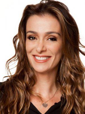 Mônica Martelli