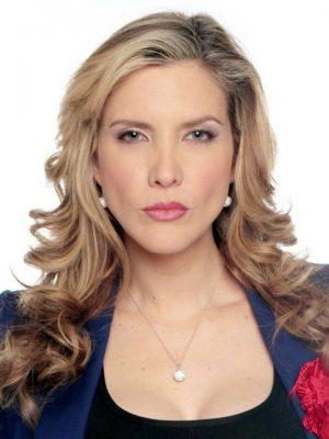 Margarita Ortega