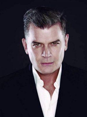 Серхио Басаньес