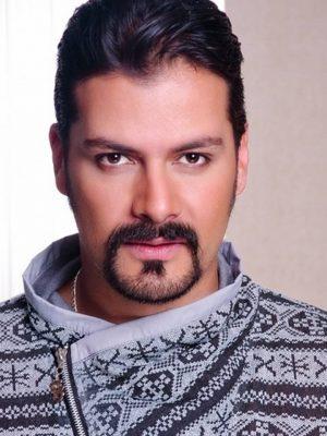 Tommy Vasquez