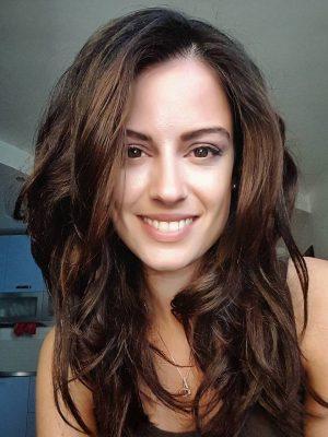 Alice Taticchi