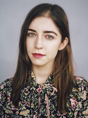 Annabelle Attanasio