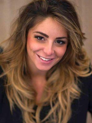Eleonora Brunacci Di Vaio