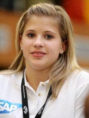 Elisabeth Seitz