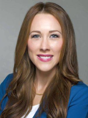 Erin Coscarelli