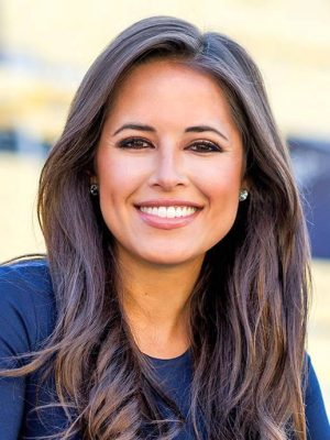 Kaylee Hartung