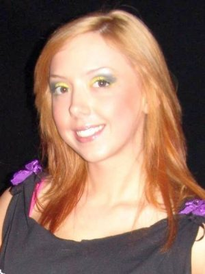 Laura Dennis