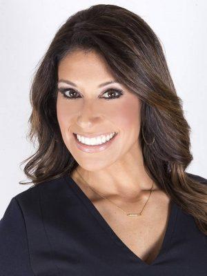 Tina Cervasio